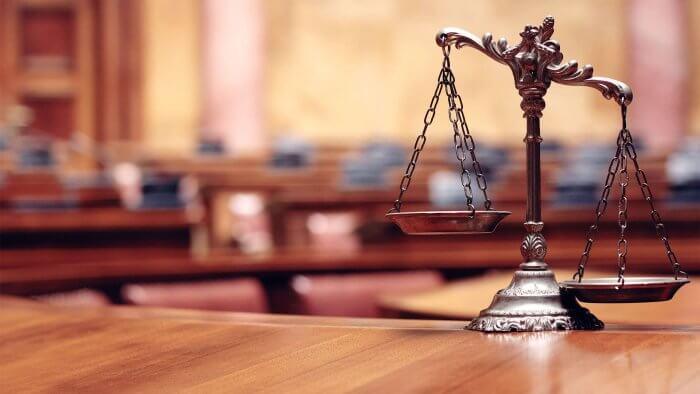 Prawo. Jakie są po nim perspektywy zawodowe